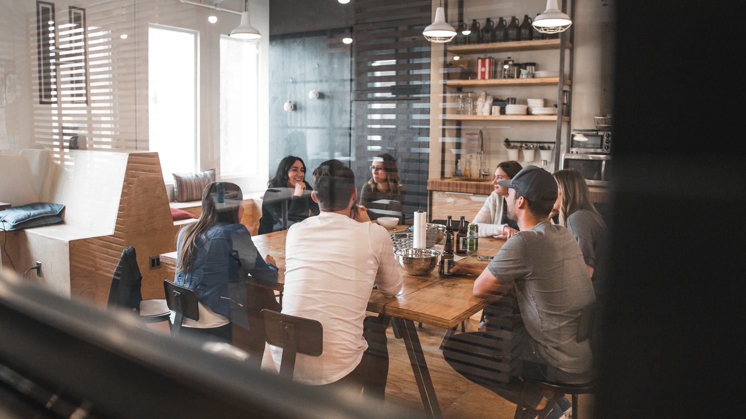 La formation aux réunions du CSE, de quoi s'agit-il ?