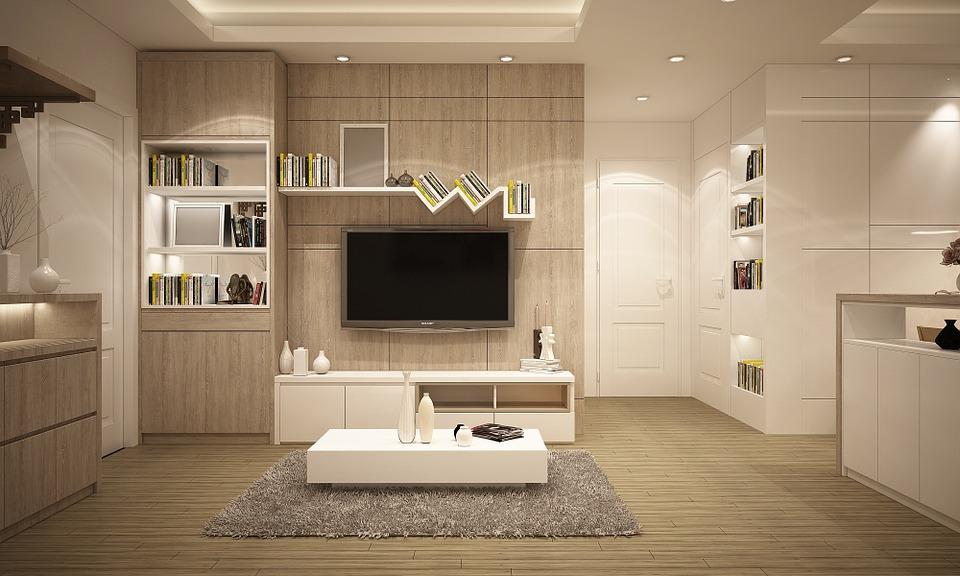 Bien équiper sa maison pour se simplifier la vie au quotidien