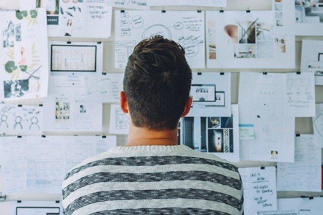 Comment sortir votre entreprise de la faillite ?