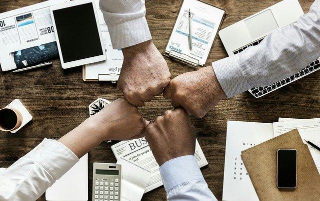 Comment faire une bonne gestion de votre entreprise?