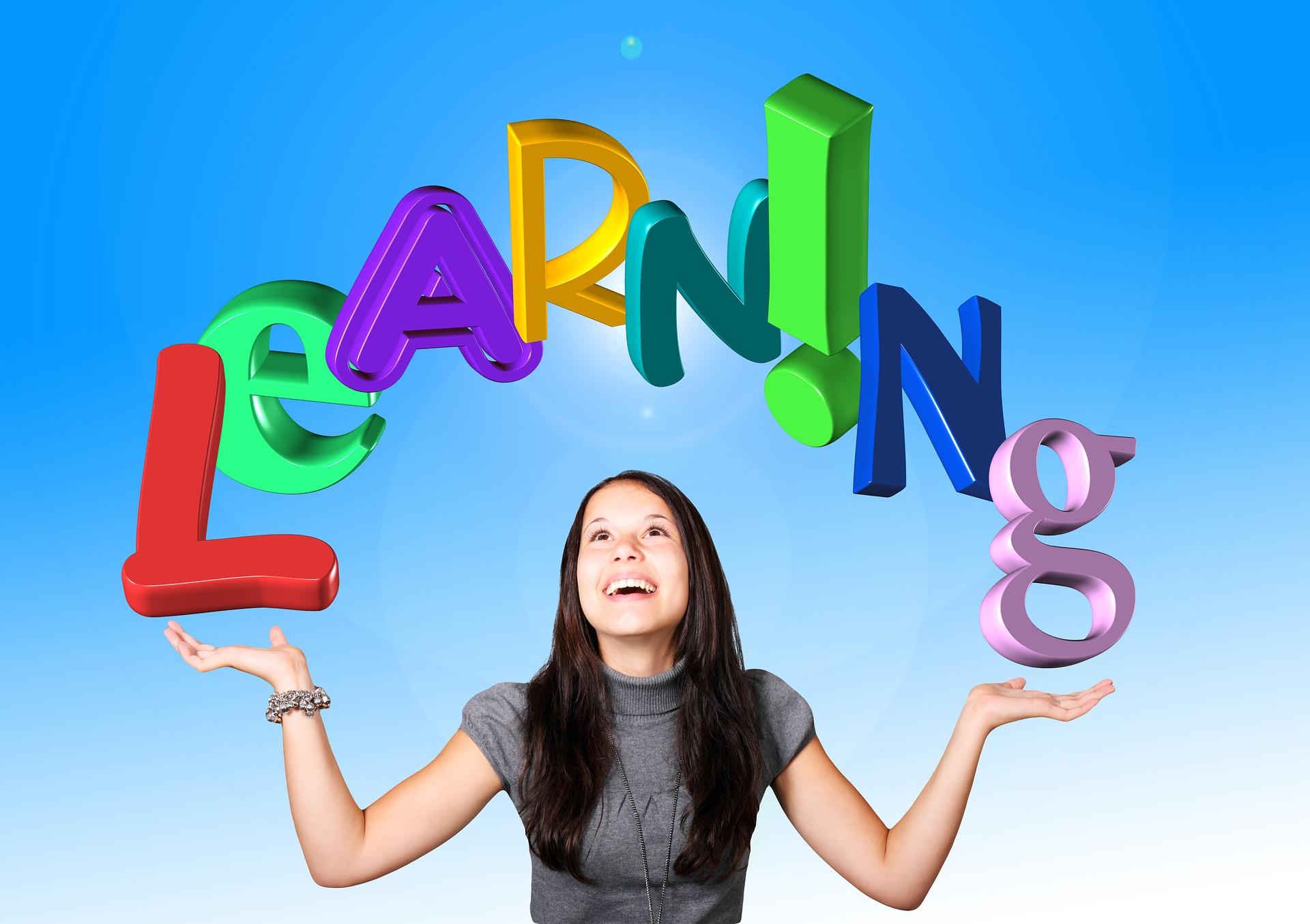 Comment sélectionner un bon établissement de formation en marketing ?