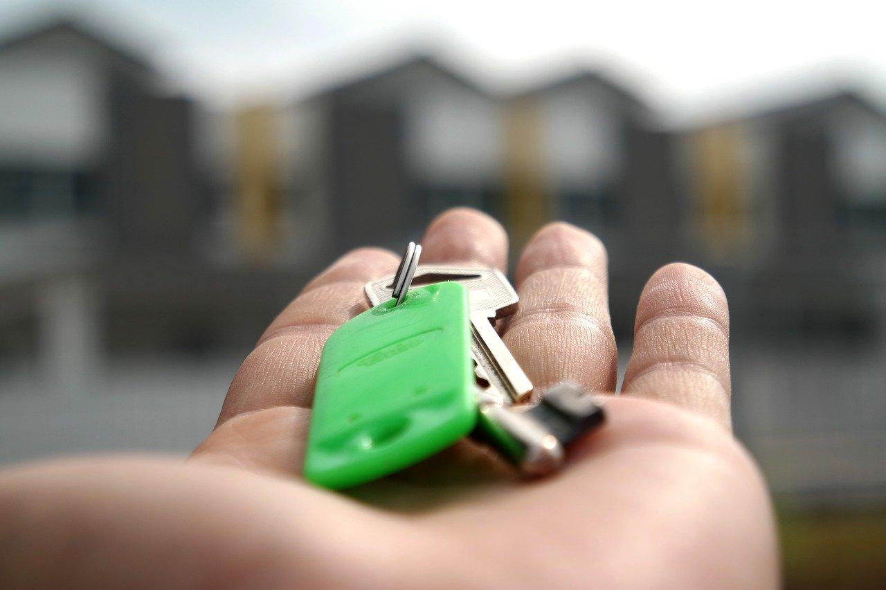 Comment devenir agent immobilier ?